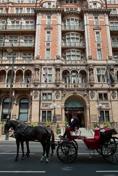 Outside Russell Hotel, Bloomsbury ,London #LONDONhotelcleaning #hotelhousekeeper #shieldsecurity