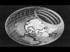 The History of The Hollow Earth - YouTubehttp://www.youtube.com/watch?v=a8TNFAkg8kA=c4-overview-vl=PLA1XDsHXxkHvxasiyDpI3rhh1FrPBCVd9