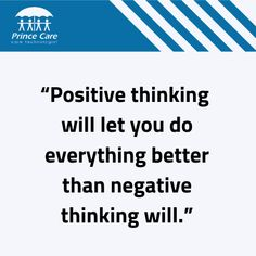Good Morning🌞 #quoteoftheday   #fridaymorning Negative Thinking, Friday Morning, Everything Is Awesome, Quote Of The Day, Positivity, Let It Be, Quotes, Phrase Of The Day, Qoutes