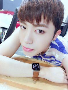 Yoonhu