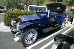 1911 Mercedes-Benz 80 HP Victoria wins Best of Class at Greystone Mansion Concours d'Elegance 2017 http://specialcarstore.com/content/greystone-mansion-concours-delegance-winners-photos