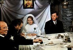 Ryan's Daughter (1970) - Robert Mitchum & Sarah Miles