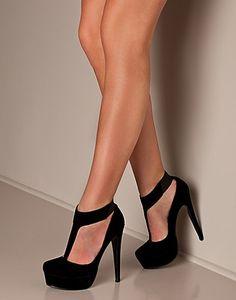 Shoes & Heels 3