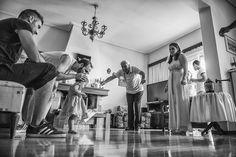 Γαμος στην Χαλκίδα | Στέργιος & Αλεξία | See more on www.redboxstudio.gr | φωτογράφιση γάμου Χαλκίδα | φωτογράφος γάμου Χαλκίδα