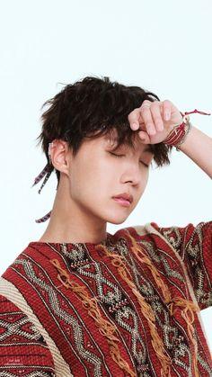 Japanese FAKE LOVE/Airplane Jacket Shooting Launch A rise in popularity of remote controlled Jimin, Jhope, Bts Bangtan Boy, Taehyung, Gwangju, Jung Hoseok, Park Ji Min, Bts J Hope, Billboard Music Awards