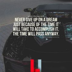 100 short motivational quotes, wise words and sayings that has power to make you successful and change your whole life. Short Inspirational Quotes, Best Motivational Quotes, Funny Quotes, Car Quotes, Wisdom Quotes, Life Quotes, Don't Give Up Quotes, Empowering Quotes, Instagram Quotes