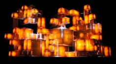 Amon Tobin | Amon Tobin | The Creators Project
