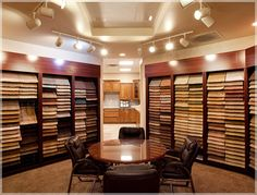 Fulton Homes Design Center | No Place Like Home | Pinterest | New ...