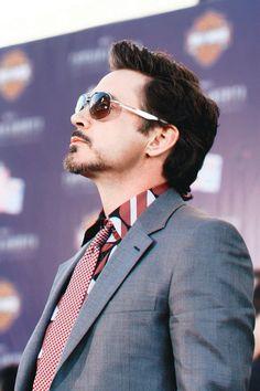Just so damn handsome Disney Channel, Robert Downey Jr., Einstein, Terry Richardson, Iron Man Tony Stark, Marvel Actors, Downey Junior, Hollywood Actor, American Actors