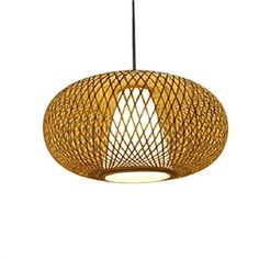 12 Best Ceiling lights images | Ceiling light fittings