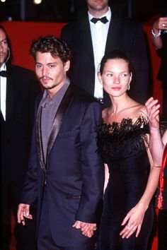 Wishing we were in the South of France, we look back at some of the vintage photos of fashion moments that put this famous red carpet on the map.