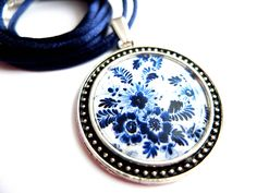 Lak na nechty Zao, rôzne druhy 643 french pink Pocket Watch, Glamour, Pendant Necklace, Watches, Diy, Accessories, Jewelry, Suitcase, Wrist Watches