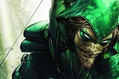 green arrow wallpaper images (9) - HD Wallpapers Buzz