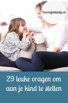 Love My Kids, 5 Kids, Yoga For Kids, Cool Kids, Children, Parenting Articles, Kids And Parenting, Frederique, Kids Learning Activities