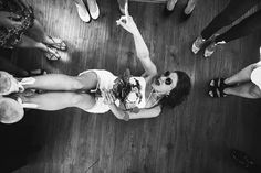 Свадебный фотограф Денис Персенен (krugozor). Фотография от 07.07.2015