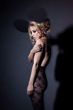 @ Lenka Schlawinsky Photography Düsseldorf - Fashion #fashion #mickey #mouse #tights