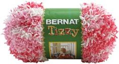 Barnat Tizzy Yarn