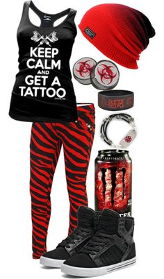 """You Only Live One Life For A Very Short Time So Make Every Second Divine..."" by batmanjayy ❤ liked on Polyvore"