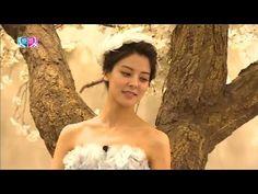 Global We Got MarriedEP06 (Hongki&Mina)#2/3_20130510_우리 결혼했어요 세계판_EP06(홍...