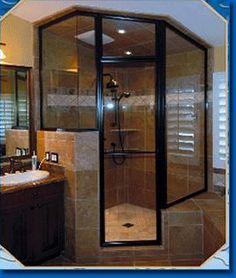 Google Image Result for http://www.capistranobeachglass.com/images/shower_glass_door_capistrano_beach_glass_267x315_4d00.png