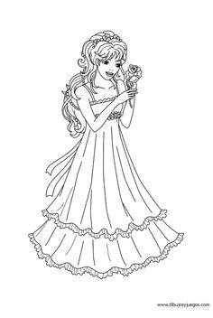 barbie-princesa-rusa-008 - barbie-princesa-rusa-008.gif
