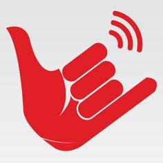 FireChat: l'app per inviare messaggi gratuiti senza internet | Meladevice