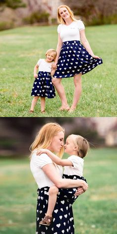 2e6e336e4f8 Daily Deals For Moms · Mom And Baby OutfitsMatching Family ...