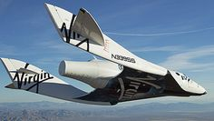 Information about the space tourism opportunity provided by Virgin Galactic. Virgin Galactic is giving an opportunity to aspiring astronauts to book a place on SpaceShip by paying deposits since 2005 Space Tourism, Space Travel, Richard Branson, Aviation News, Aviation Forum, Aviation Industry, Aviation Art, Space Exploration, Spacecraft
