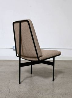1000+ images about Chairs on Pinterest | Armchairs, Furniture and ...