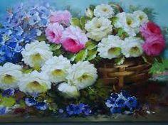 Resultado de imagem para obras de arte quadros de mara teresa