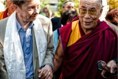 Do You Believe in Magic? : Eckhart Tolle, the Dalai Lama, and the Future of Psychotherapy Eckhart Tolle, Believe In Magic, Do You Believe, 14th Dalai Lama, Power Of Now, We Will Rock You, Deepak Chopra, Spiritual Teachers, People Of Interest