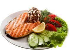 Dieta mediterrânea: tudo o que você precisa saber - Bem Estar - GNT