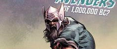 Marvel Comics Reveals Ghost Rider And Odin, The... http://www.jrnotjnr.com/2017/07/marvel-comics-reveals-ghost-rider-and-odin.html?utm_campaign=crowdfire&utm_content=crowdfire&utm_medium=social&utm_source=pinterest
