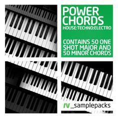 2133 Best Splice Sounds Sample Packs images in 2017 | Sound