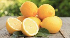 Il limone ti fa bella: 10 modi in cui puoi usare il frutto e addio cosmetici e prodotti costosi