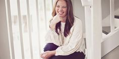 This week, Shauna talks with writer Jen Hatmaker. Along with authoring a dozen books—including Of Mess and Moxie, which is available for preorder now—Jen is a popular speaker and TV personality who has starred in HGTV's My Big Family Renovation. They discuss parenting, writing, spiritual practices and, of course, faith and books. Book Recommendations Me Talk Pretty One Day – David Sedaris The Secret Garden – Frances Hodgson Burnett A Little Princess – Frances Hodgson Burnett Anne of Green…