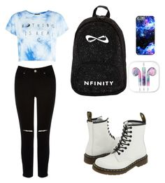 """""""Possibilities and Dreams.... """" by ajeeya-yshabelle-camba ❤ liked on Polyvore"""