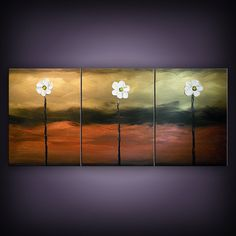 Hey, I found this really awesome Etsy listing at http://www.etsy.com/listing/99722668/art-painting-abstract-palette-knife
