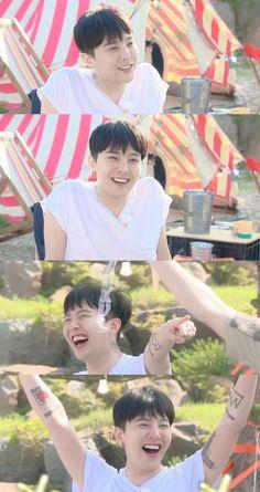 Bigbang 672936369304963483 - Jiyong, Run Bigbang Scout Source by Daesung, Gd Bigbang, Bigbang G Dragon, G Dragon Cute, G Dragon Top, Open Instagram Account, My Life Is Boring, Ji Yong, Jung Yong Hwa
