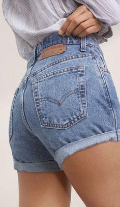 ♡Pinterest    tncg💗💫 Cute Shorts Outfits f0d849f591e8
