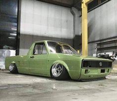 ♠ Vw Caddy Mk1, Volkswagen, Vw Pickup, Jdm, Candies, Vintage Cars, Golf, Trucks, Street