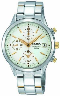 Seiko Quarz   Uhren-Shoporo