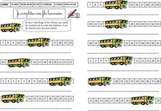 179 Meilleures Images Du Tableau Mathematiques Classroom Learning