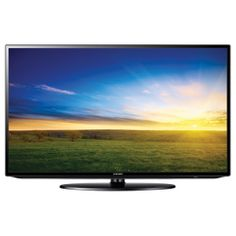 Just a small TV that I can use to watch Netflix on Samsung LED Smart TV Smart Tv, Samsung, Sony 32, Monitor, Lg Electronics, Canada, Country Crafts, Cool Things To Buy, Stuff To Buy