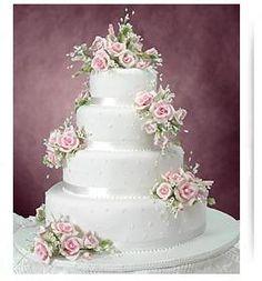 Google Image Result for http://www.my-wedding-plan.net/wedding_cakes.jpg