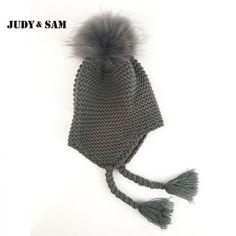 457d7d7a59e ... australia adidas originals womens nba beanie bobble hat la lakers  brooklyn nets black la bobble hats