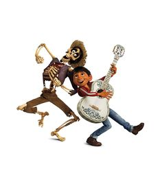 Hector is a character from the upcoming Disney/Pixar film, Coco. He is a Mexican trickster. Disney Wiki, Disney Parks, Disney Pixar, Walt Disney, Family Video Games, Love Your Family, Disney Magic Kingdom, Guitar Collection, Disney California Adventure