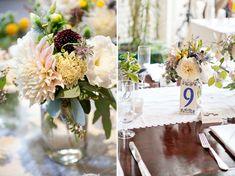 marvimon_house_vintage_wedding_pink_yellow_14