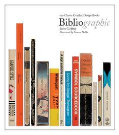 bibliographic-6341.jpg (585×665)