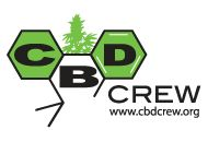 Lab Results! | CBD Crew....CBD Crew, a joint venture between Mr. Nice Seedbank & Resin Seeds aimed to produce  100% stable CBD/THC-rich cannabis seeds for medical patients and recreational use.